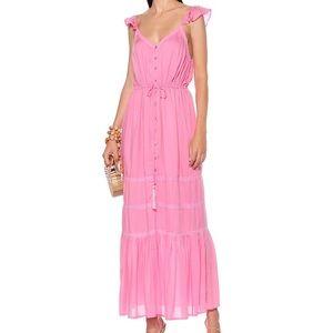 Melissa Odabash Alanna Maxi Dress